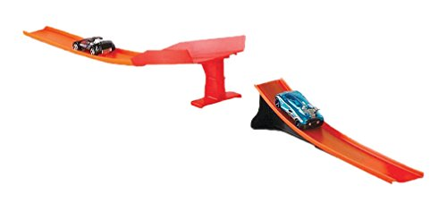 hot-wheels-p2842-track-builder-jump-action-figure