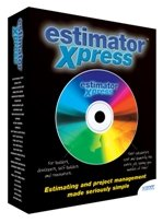 EstimatorXpress