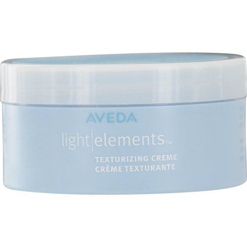 Aveda-Light-Elements-Texturizing-Creme-26-Ounce