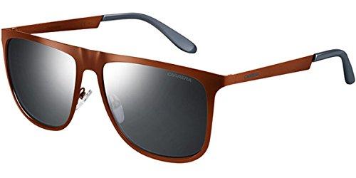 occhiali da sole Carrera CA 5020/S Marrone Wayfarer