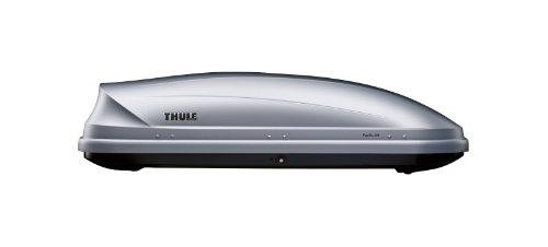 Thule 631250 Dachbox Pacific 200 Aeroskin Dual