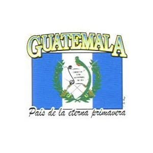 Click to read our review of Guatemala - 