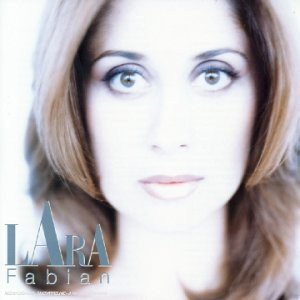 Pure by Lara Fabian