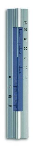 tfa-dostmann-innen-aussen-thermometer-122045