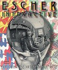 Escher Interactive: Exploring the Art...