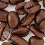 Coffee bean direct French Roast Peru High Grown 5 lb bag (Coffee Bean Direct Peru compare prices)