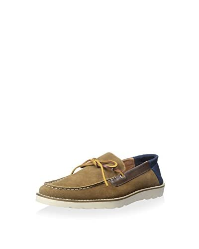 French Connection Men's Calsin Casual Slip-On