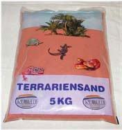 25-kg-Terrariensand-rot-trocken