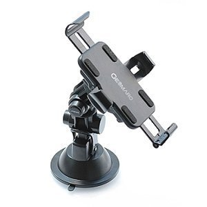 Cd Slot Mount moreover 321864690487 additionally Iphone Vent Clip additionally 330691355325 as well 250299597632. on gps vent mounts for cars