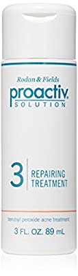 Proactiv Repairing Treatment, 3 Ounce (90 Day)
