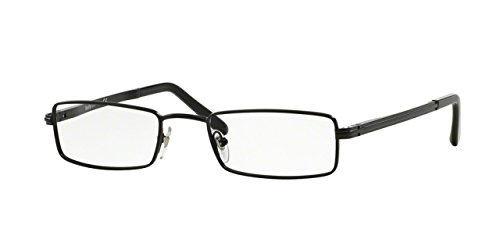 sferoflex-0sf2269-black-eyeglasses