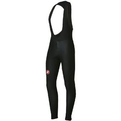 Buy Low Price Castelli 2012/13 Men's Polare Cycling Bib Tight – M9512 (B00469T2E6)