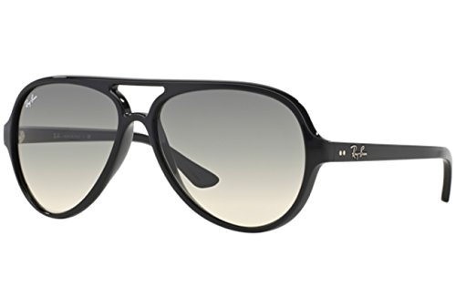 ray-ban-4125-farbe-601-32-kaliber-59-neu-sonnenbrille