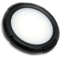 JJC White Balance Lens Cap 58mm (JUPW058) (570574)