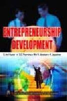 Entrepreneurship Development Image