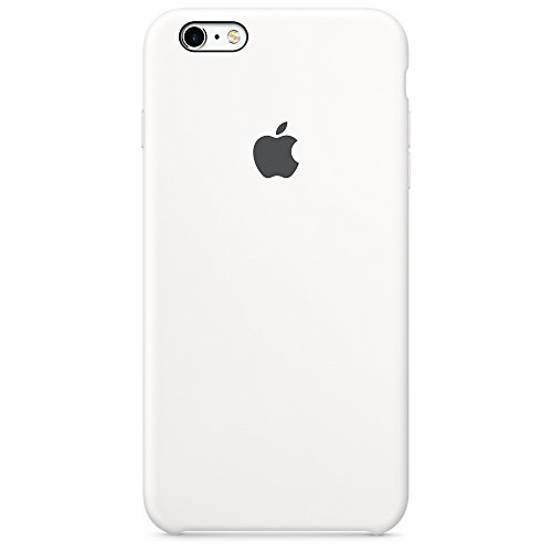 apple-mky12zm-a-iphone-6s-white