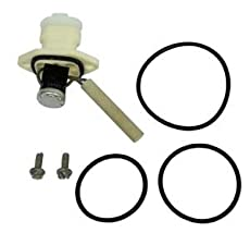 Bendix 109578 Heater Kit