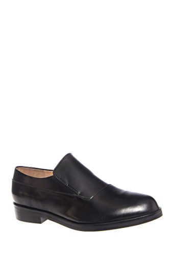 Sunstone Low Heel Loafer