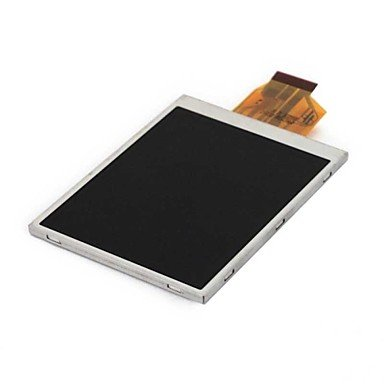Jajay Replacement Lcd Display Screen For Benq Ae120/Aigo F560/Casio Qv-R200