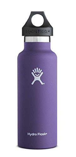 Hydro-Flask-18oz-Standard-Mouth-532-ml