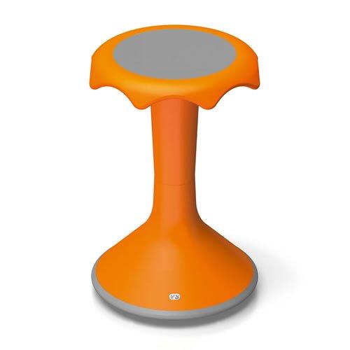 Buy Orange Co Now!