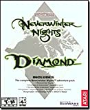 Neverwinter Nights Diamond Compilation (Neverwinter Nights Original, Shadow Of Undrentide, Hordes of the Underdark)