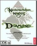 Neverwinter Nights Diamond Compilatio...