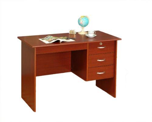Furniture Office Furniture Executive Desk New