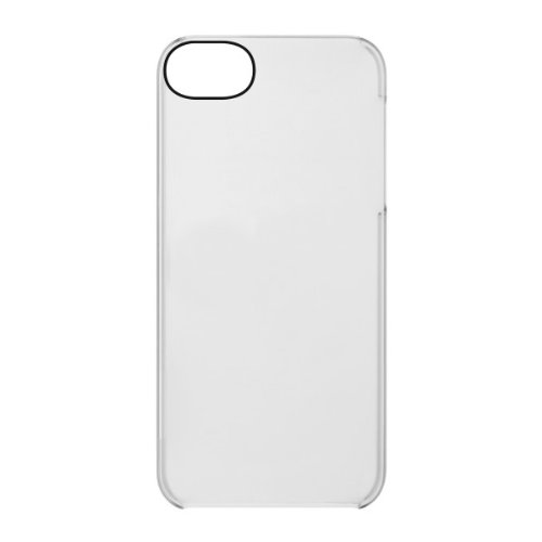 incase Snap Case for iPhone 5 Clear