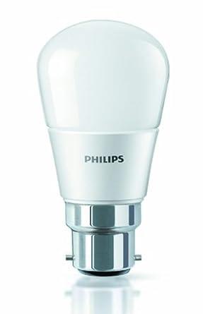 Uv light bulb india online payment