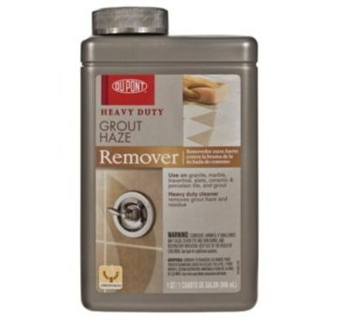 dupont-heavy-duty-grout-haze-remover-quart-by-dupont
