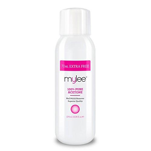 mylee-100-pure-acetone-570ml-superior-quality-nail-polish-remover-uv-led-gel-soak-off
