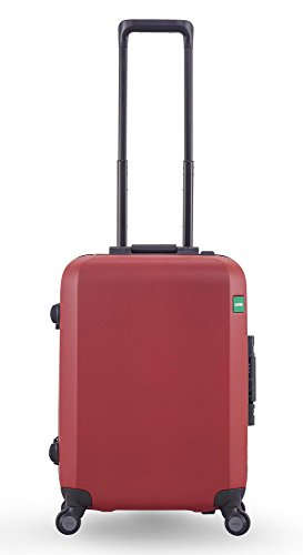 lojel-rando-frame-22-carry-on-spinner