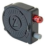 LAZER(レーザー) LEDテールライト (マッドキャップ用) Z1/ブレイド用 YHM12800