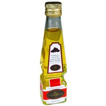 Urbani Black Truffle Oil - Large (Gourmet,Urbani,Gourmet Food,Oils, Vinegars & Salad Dressings,Oils,Truffle Oils)