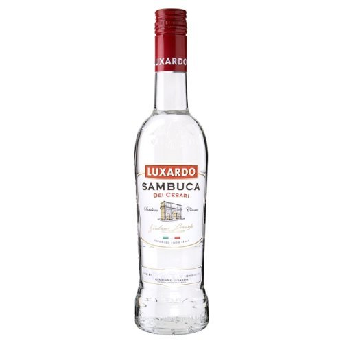 luxardo-sambuca-70cl-6-stuck-packung