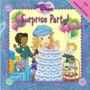 surprise-party-holly-hobbie-friends