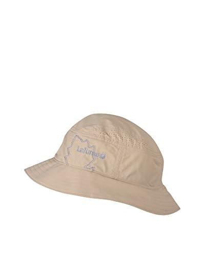 Lafuma Sombrero Daya Bucket