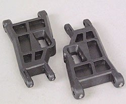 3631 Suspension Arms Front (2)