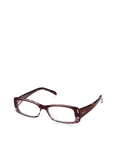Pucci Montura 2651_692 (50 mm) Granate