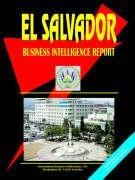 El Salvador Business Intelligence Report