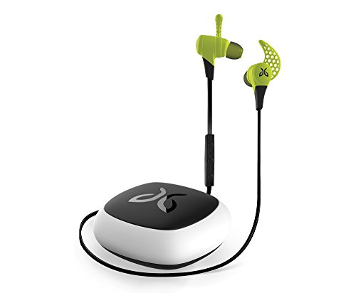 Jaybird-Bluetooth-Headset-for-All-Bluetooth