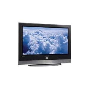 samsung hp p3761 37 inch hdtv ready flat panel plasma tv electronics. Black Bedroom Furniture Sets. Home Design Ideas