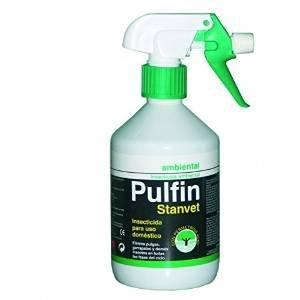 insecticida-ambiental-contra-pulgas-y-garrapatas-500-ml