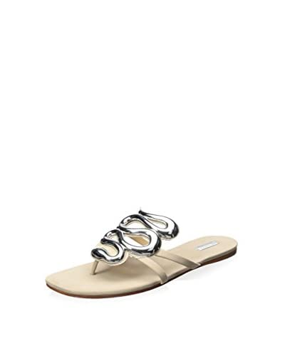 SCHUTZ Women's Melina Sandal