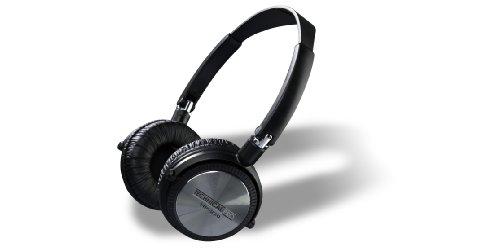 Technical Pro Hp220 Professional Headphone