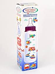 Camera Feeding Bottle,150Ml/5Oz