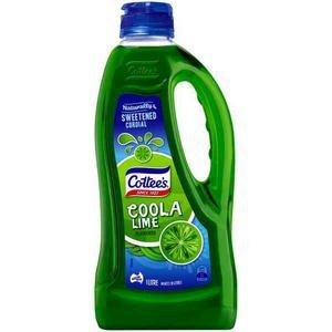 cottees-coola-lime-cordial-1li