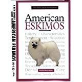 A New Owner's Guide to American Eskimo Dogs