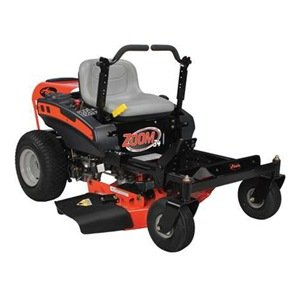 Ariens 915157 Zoom 34 500cc 14.5 HP 34-in Zero Turn Riding Mower
